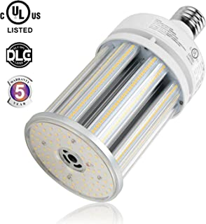 Best convert sodium light to led Reviews