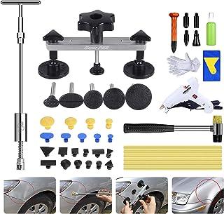 Suchergebnis Auf Für Karosserie Abzieher Separatoren Werkzeuge Auto Motorrad