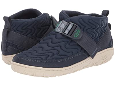 Chaco Ramble (Denim) Women