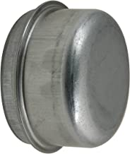 CE Smith Trailer 16200A Dust Caps fits 1.98