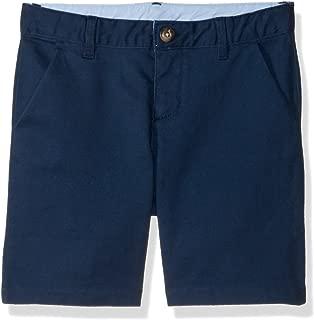 gymboree uniform shorts