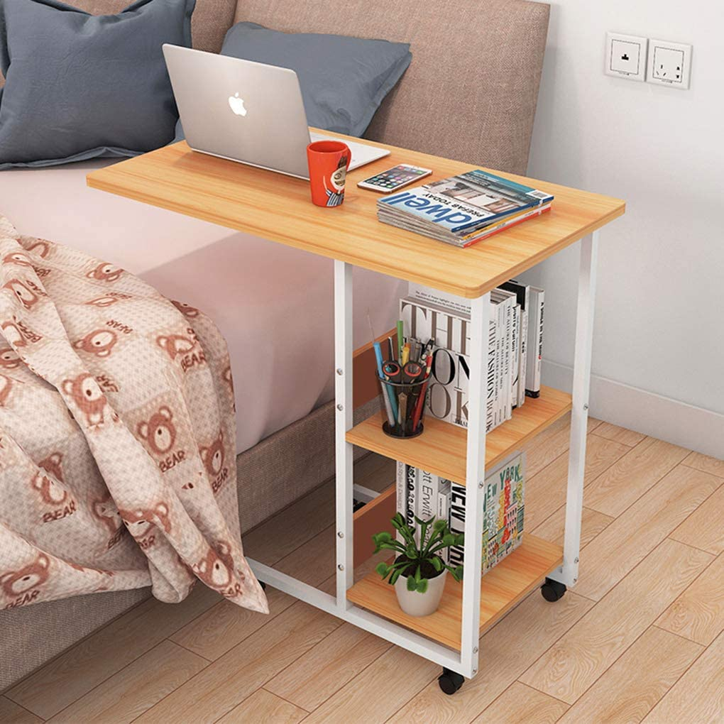 Overbed Miami Mall Ranking TOP7 Table Over Bed Laptop Desk