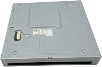 $32 » Gxcdizx New DVD Disk Drive Replacement for Nintendo Wii U RD-DKL034-ND