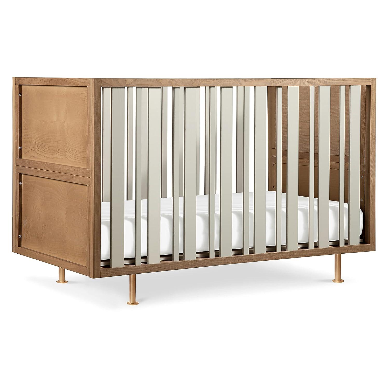 Crib Mattresses Nursery Nursery Works Novella Crib alpha-ene.co.jp