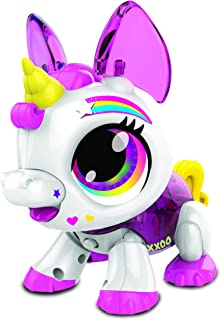 Build-A-Bot Unicorn Robotics Kit
