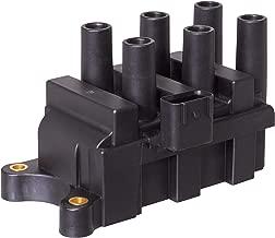 Spectra Premium C-565 Ignition Coil
