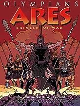 Olympians: Ares: Bringer of War
