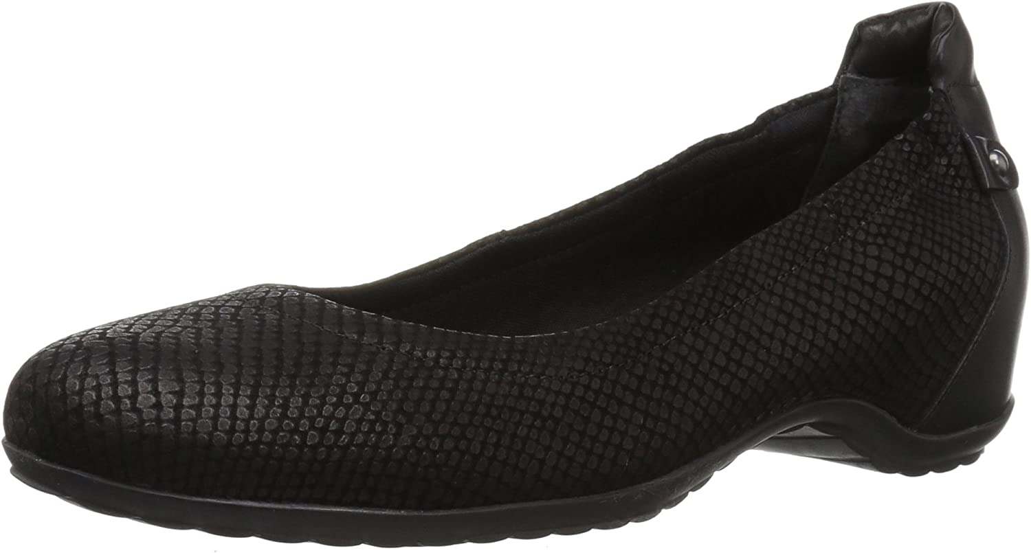 Walking Cradles Women's Save money Loafer Kinley Large-scale sale