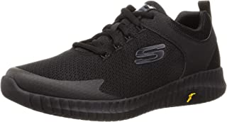 Skechers Men's Elite Flex Prime Walking Shoe