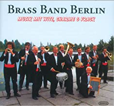 berlin brats band