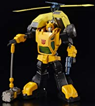 bumblebee model kit