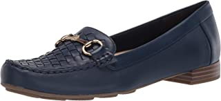 حذاء Anne Klein Hazina Loafer للسيدات