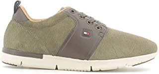 Tommy Hilfiger FM56822130 Sneakers Hombre