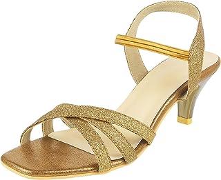 Metro Women's 40-2339 Sandal