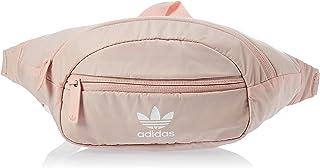 adidas Originals National Waist Fanny Pack-Travel Bag