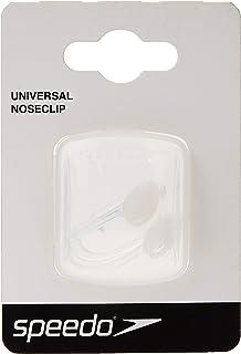 Speedo Universal Nose Clip