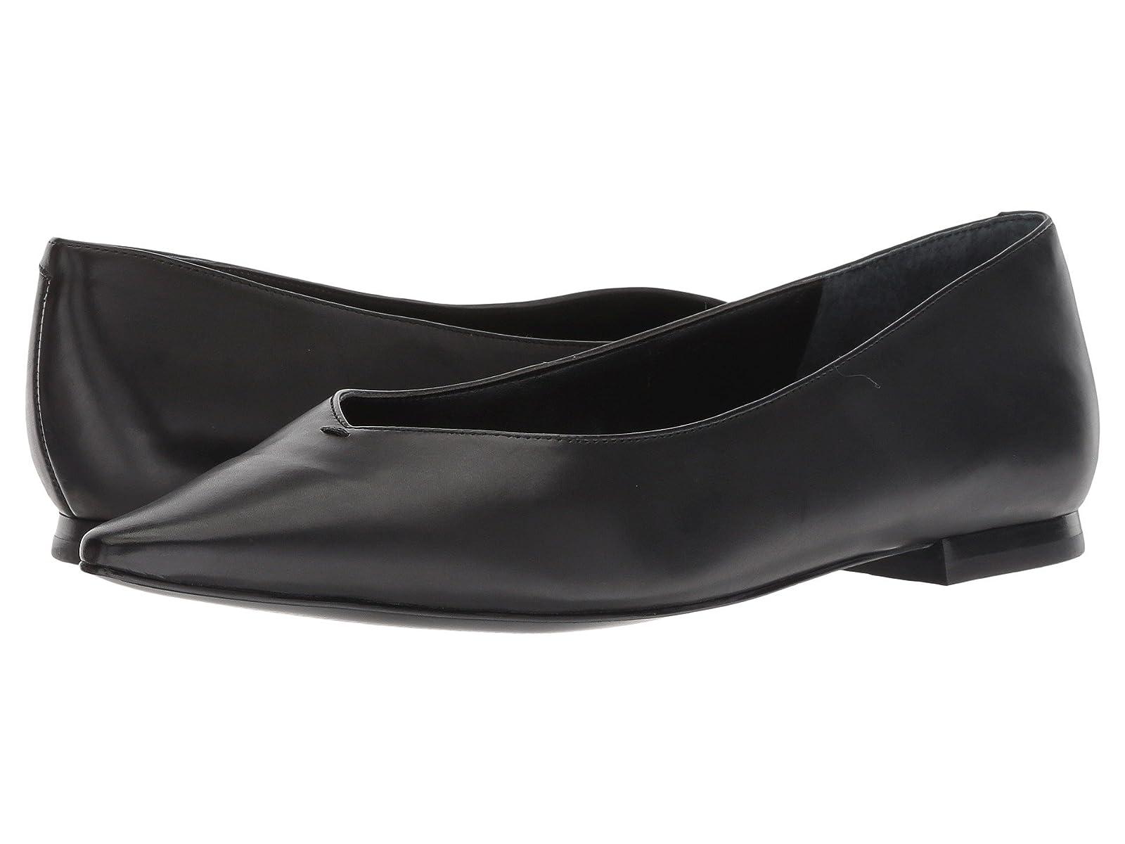 Marc Fisher LTD SacoAtmospheric grades have affordable shoes
