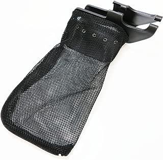 AEG Airsoft Wargame Shooting Gear APS CAM870 Shotgun Shell Catcher Bag