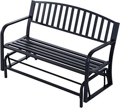 Brilliant Amazon Com Keter Eden 70 Gal All Weather Outdoor Patio Inzonedesignstudio Interior Chair Design Inzonedesignstudiocom