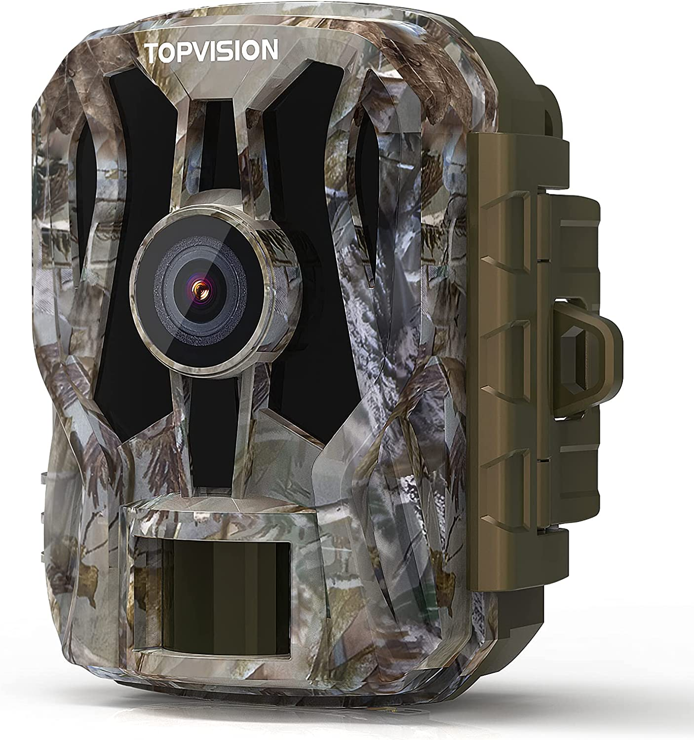 Mini Trail Camera Top shipfree vision 20MP Game Nig 1080P HD with Cheap super special price
