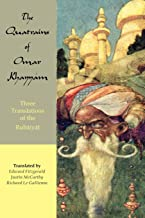Best translation of rubaiyat of omar khayyam Reviews