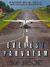 Everest Parvatam