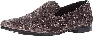 حذاء بدون كعب من جورجيو بروتيني للرجال