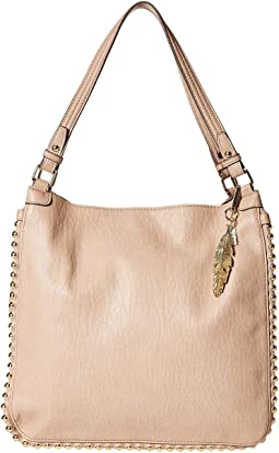 0f4ce3447a0ca0 Jessica simpson camile top zip crossbody | Shipped Free at Zappos