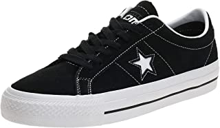 Converse Chuck Taylor Unisex Adults' Shoes