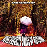 If I'm Lucky (feat. Anne-Caroline Joy) [Jason Derulo reprise]