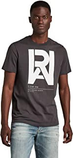 G-STAR RAW D19893 T-Shirt Uomo