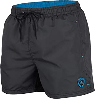 Zagano Men's Swimming Shorts 5106 to 6XL / Öko-Tex Standard 100 / Made in the EU