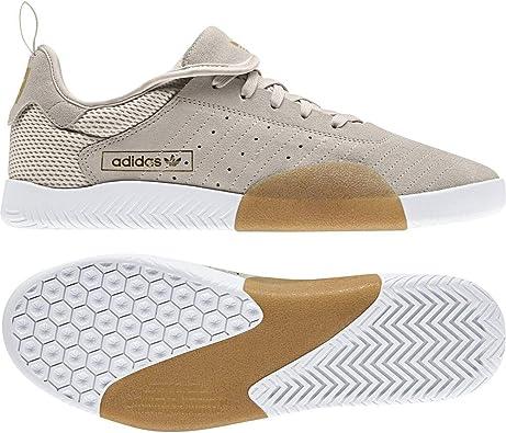 adidas 3st.003, Chaussures de Skateboard Homme : Amazon.fr ...