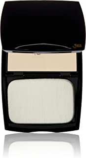 Lancome Teint Idole Ultra Compact Foundation - 01 Beige Albatre