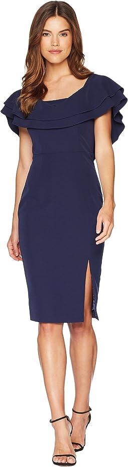 Bardot - Band Dress