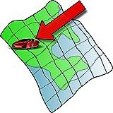 Find My Car, Car Finder / Tracker /...