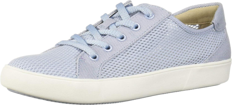 Naturalizer Womens Morrison 3 Sneaker