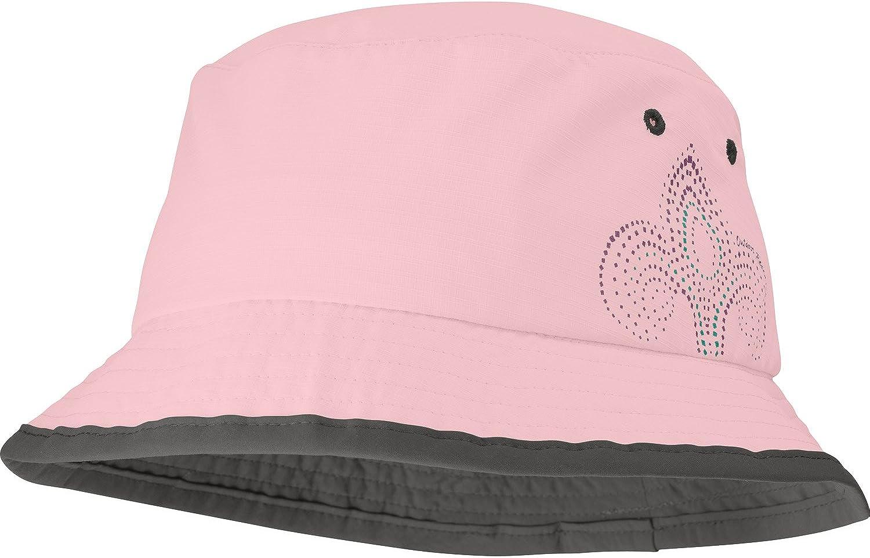 Outdoor Research Solaris Bucket Hat