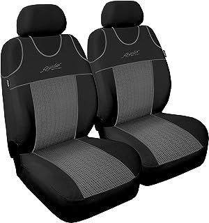 Suchergebnis Auf Für Volvo V60 Sitzbezüge Auflagen Autozubehör Auto Motorrad