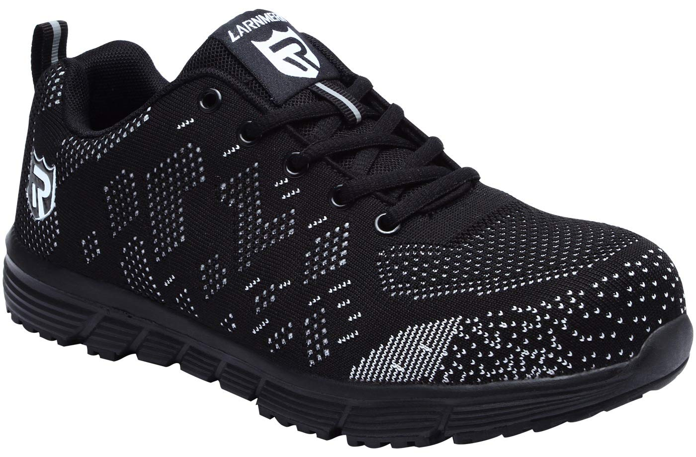 Safety Trainers for Men Women