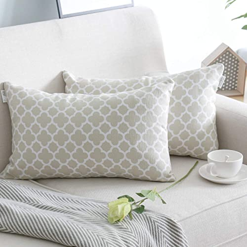 Fantastic Lumbar Accent Pillows For Sofa Amazon Com Short Links Chair Design For Home Short Linksinfo
