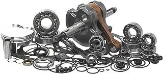 Complete Engine Rebuild Kit In A Box For 2012 Kawasaki KVF750 Brute Force 4x4i ATV