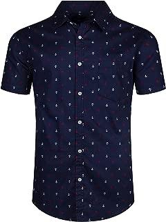Best mushroom pattern shirt Reviews