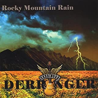 Best rocky mountain rain Reviews