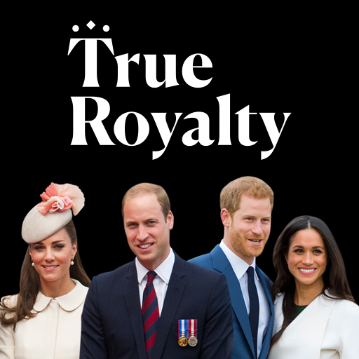 True Royalty TV