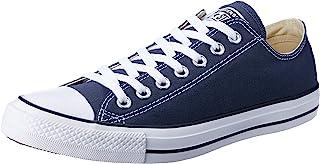 [コンバース] Kids' Chuck Taylor All Star Canvas Low Top Sneaker