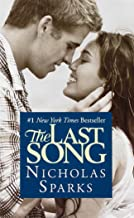 Download The Last Song PDF