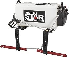 northstar atv