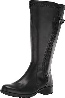 ROCKPORT Copley Tall Bt WC womens Knee High Boot