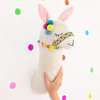 Best llama head decor Reviews